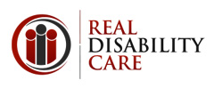 Real Disability Care