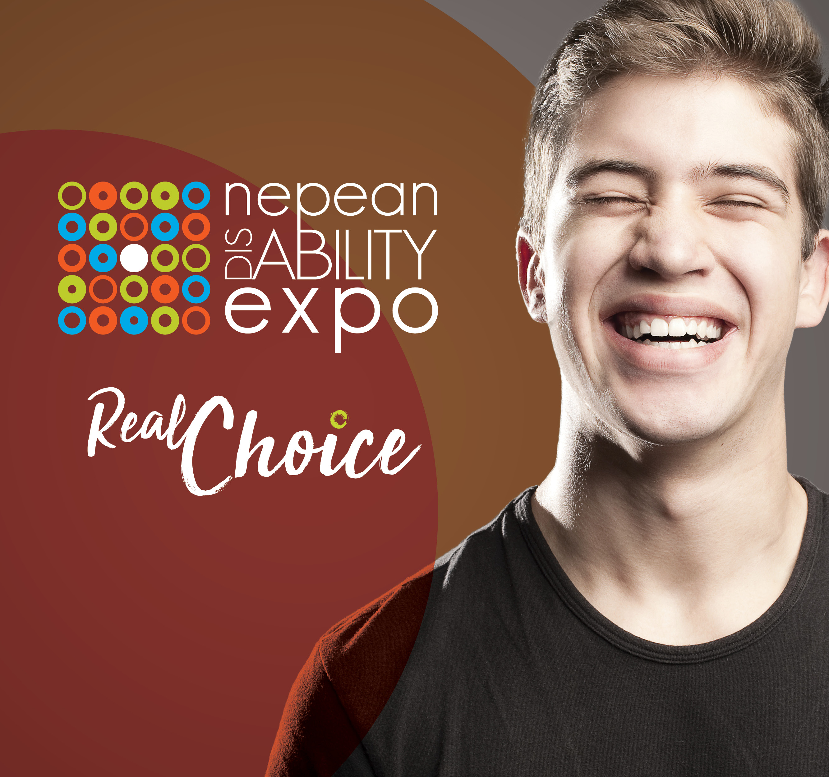 Nepean Disability Expo - Exhibition Marquee, Penrith Panthers