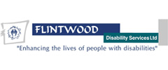 Flintwood Disability Services