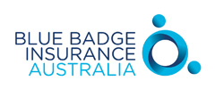 Blue Badge Insurance Australia
