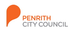 Penrith City Council