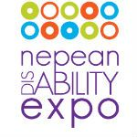 The Disability Expo Changing Lives